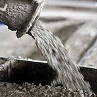 купить бетон в ревда